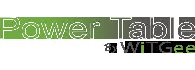 Logo-gris-fond-blanc-avec-baseline