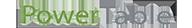 logo-Power-Table