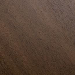 layer bois