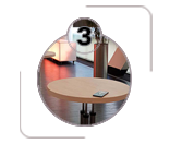 logo-coverstyl
